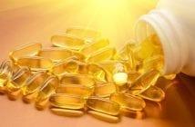 calcio-e-vitamina-d-auxiliam-na-formacao-e-manutencao-ossea
