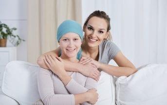 cancer-de-cabeca-e-pescoco-tem-novas-opcoes-de-tratamento