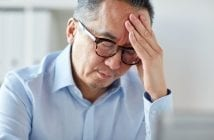 evento-leva-informacao-para-sofredores-de-dor-de-cabeca