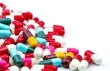 venda-de-medicamentos-da-abradilan-cresce-7-nos-oito-primeiros-meses-do-ano