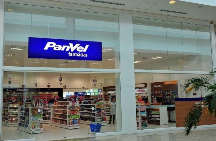 panvel-inaugura-primeira-loja-em-pato-branco-e-em-brusque