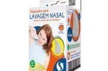soniclear-lanca-adaptador-para-lavagem-nasal-e-adaptador-para-soro