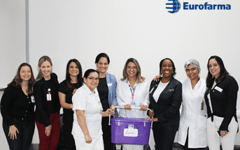 Eurofarma visita banco leite insta 2 1