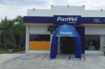 panvel-inaugura-seis-lojas-temporarias-no-litoral-gaucho