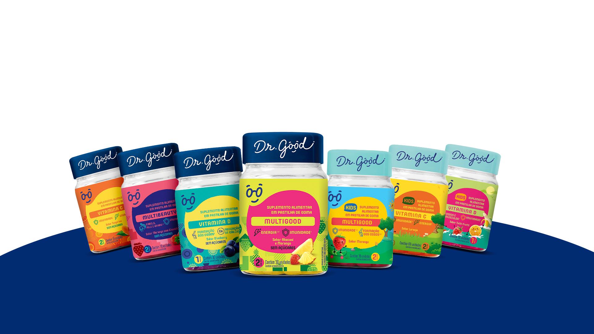 dr-good-chega-ao-mercado-de-suplementos-vitaminicos-em-goma