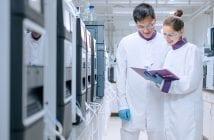eficiencia-dos-processos-laboratoriais-da-prati-donaduzzi-sera-apresentada-em-singapura