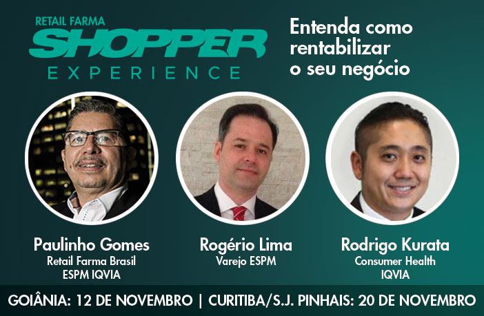goiania-recebera-no-proximo-dia-12-de-novembro-a-1a-edicao-do-shopper-experience-brasil