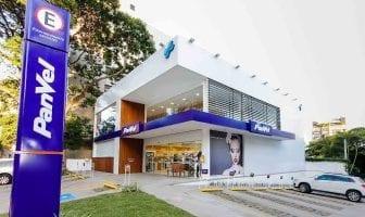 aeroporto-de-florianópolis-ganha-loja-da-panvel