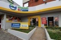 rede-de-farmacias-nissei-investe-no-setor-de-manipulacao-e-aumenta-vendas-em-ate-200