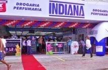 farmacias-indiana-reduzem-perdas-nao-identificadas-em-24-