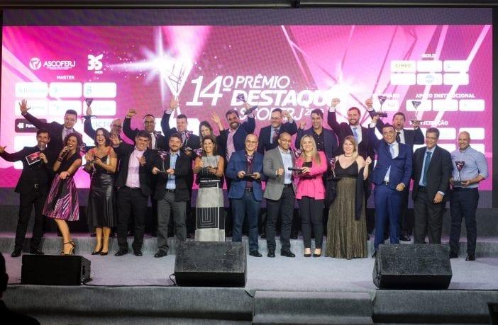 premio ascoferj 2019 michele lekan fotografia evento corporativo fotografia de evento corporativo 361