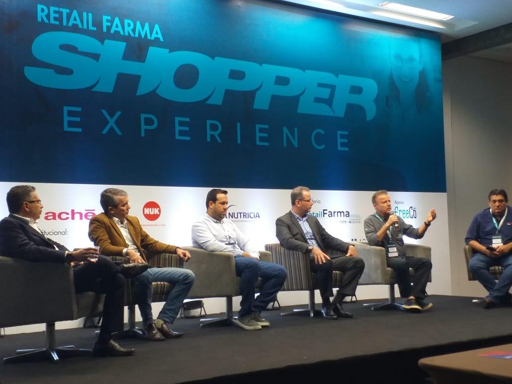 confira-os-destaques-do-shopper-experience