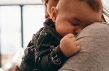 relações-de-afeto-ajudam-no-desenvolvimento-cerebral-das-crianças