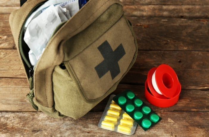 como-levar-seus-remédios-em-viagens-internacionais