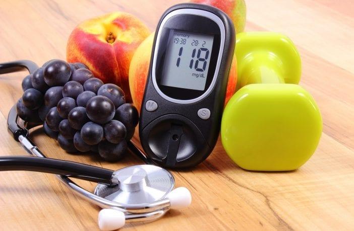 dia-mundial-do-diabetes-acoes-gratuitas-movimentam-o-dia