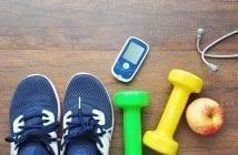 poupafarma-lanca-campanha-do-dia-mundial-da-diabetes