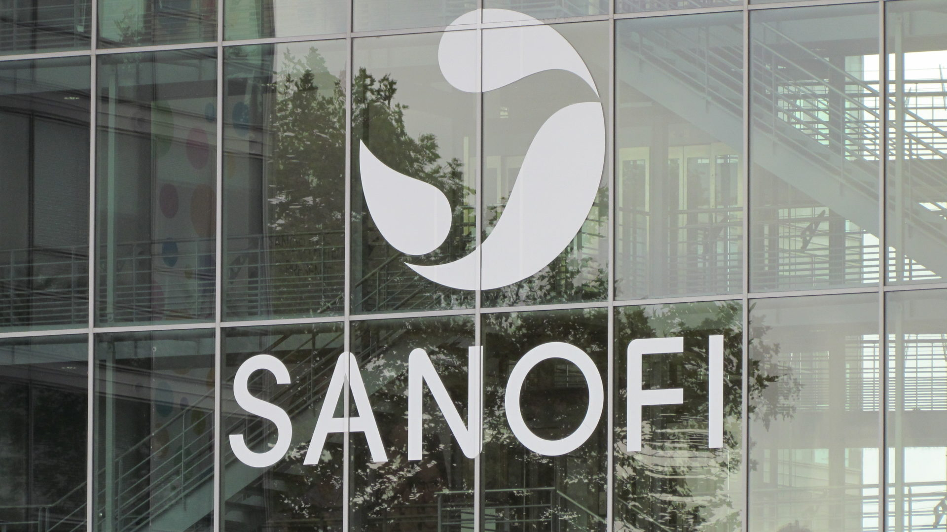 vendas-da-sanofi-no-brasil-crescem-105-no-terceiro-trimestre