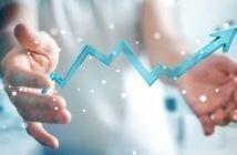 venda-de-medicamentos-da-abradilan-cresce-8