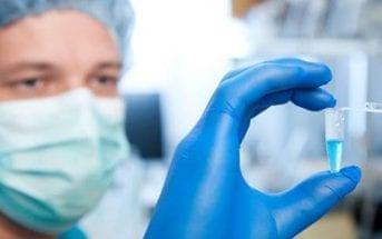 norma-da-anvisa-provoca-mudancas-na-logistica-de-medicamentos-e-movimenta-o-mundo-farmaceutico