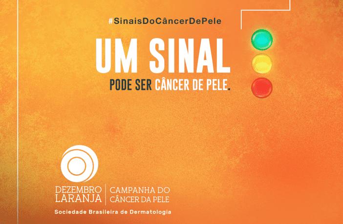 campanha-dezembro-laranja-alerta-para-o-cancer-de-pele