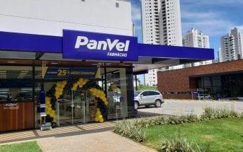 Sexta Panvel em Londrina 01