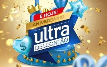 Ultra 010