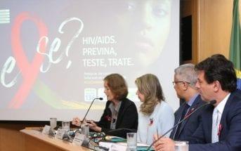 135-mil-brasileiros-vivem-com-hiv-e-nao-sabem