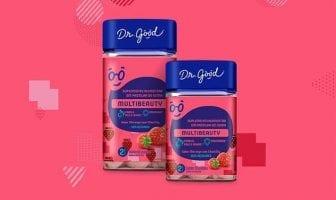 dr-good-apresenta-multibeauty-blend-de-vitaminas-da-beleza