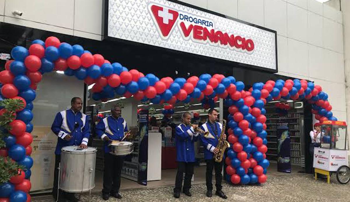 drogaria-venancio-inaugura-sexta-loja-em-niterói-com-conceito-inovador