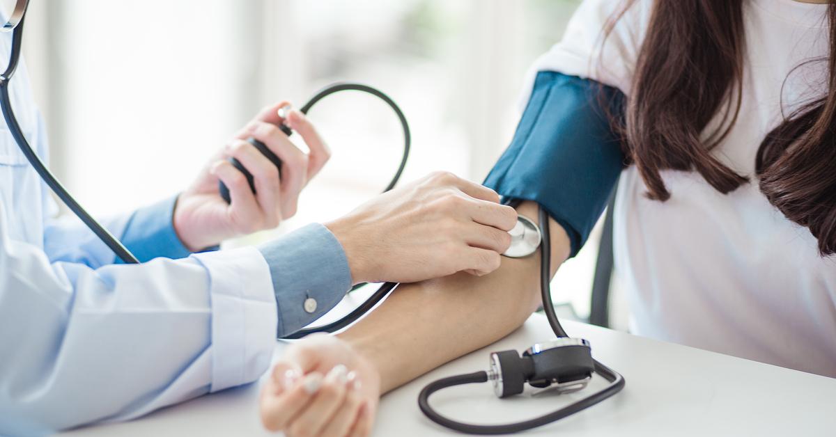 sincofarma-e-medlevensohn-oferecem-curso-sobre-servicos-farmaceuticos