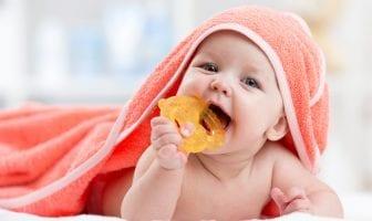 a-importância-do-mordedor-quando-nascem-os-primeiros-dentes-dos-bebes
