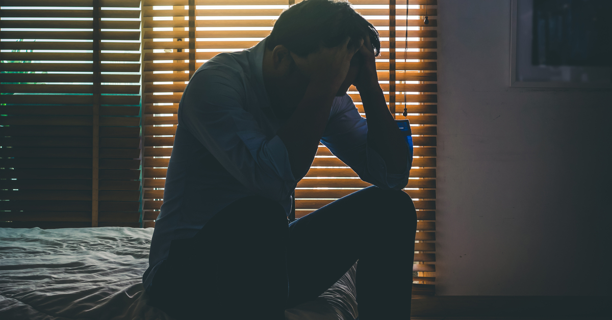 medley-lança-a-segunda-etapa-da-campanha-de-conscientização-sobre-depressão