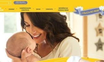 aché-cria-site-para-ajudar-com-as-cólicas-infantis