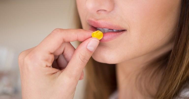 benefícios dos nutrientes
