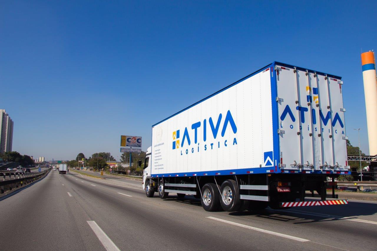 ativa-logística-investe-em-filiais-de-sp-e-mg-para-ampliar-atendimento-as-industrias-farma-e-de-hpc
