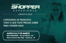 CAPA RELEASE PORTAL GUIA DA FARMACIA 702x459