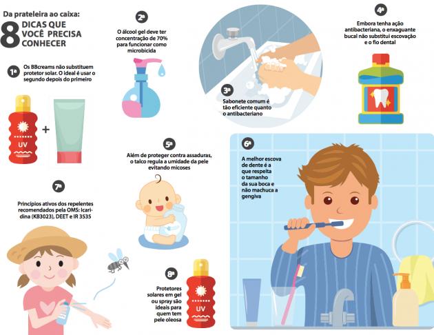 produtos-de-higiene-pessoal-sao-decisivos-na-prevenção-de-doenças