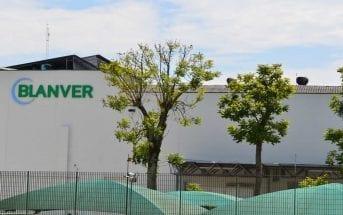 Helsinn assina acordo exclusivo de distribuição e licenciamento com a Blanver e a Varifarma