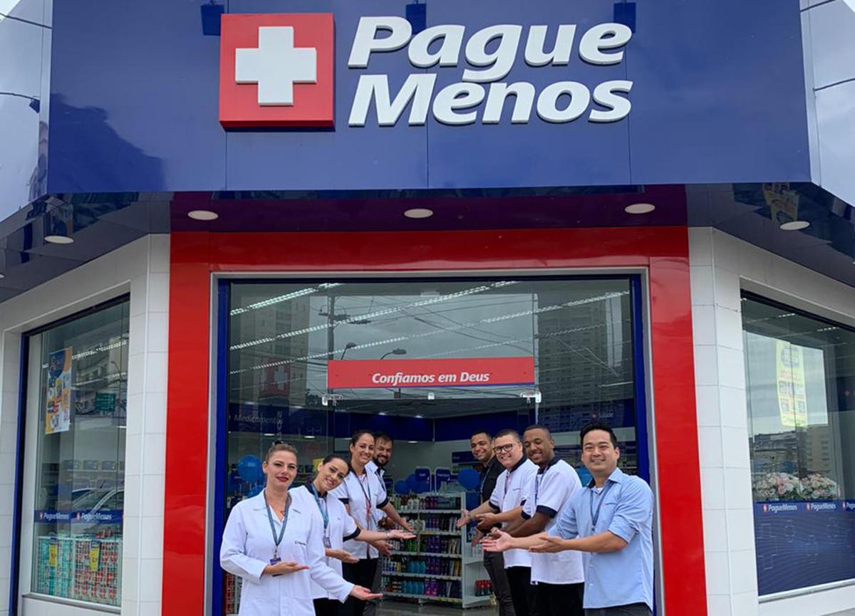 rede-de-farmácias-pague-menos-inaugura-loja-em-campinas