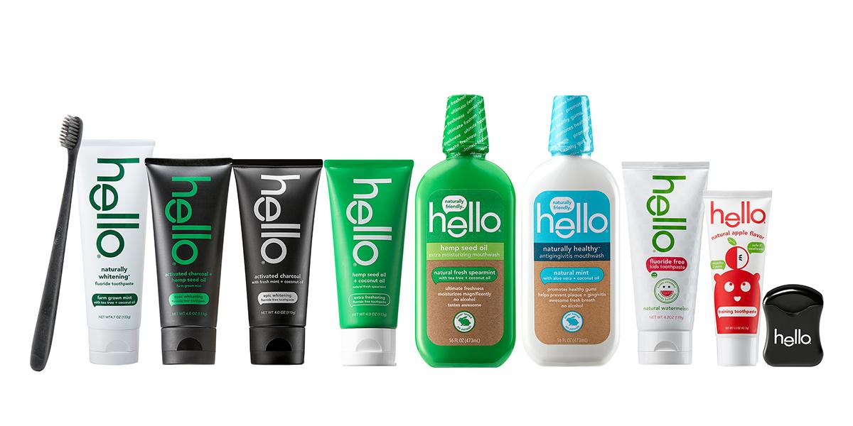 colgate-anuncia-compra-da-marca-de-higiene-bucal-hello