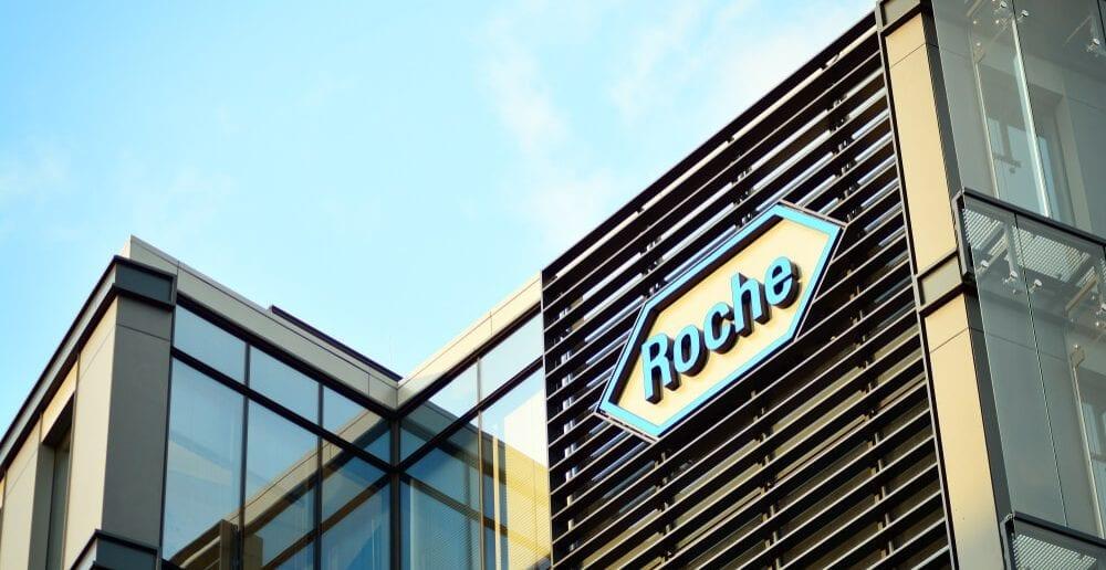 Roche adquire Spark Therapeutics
