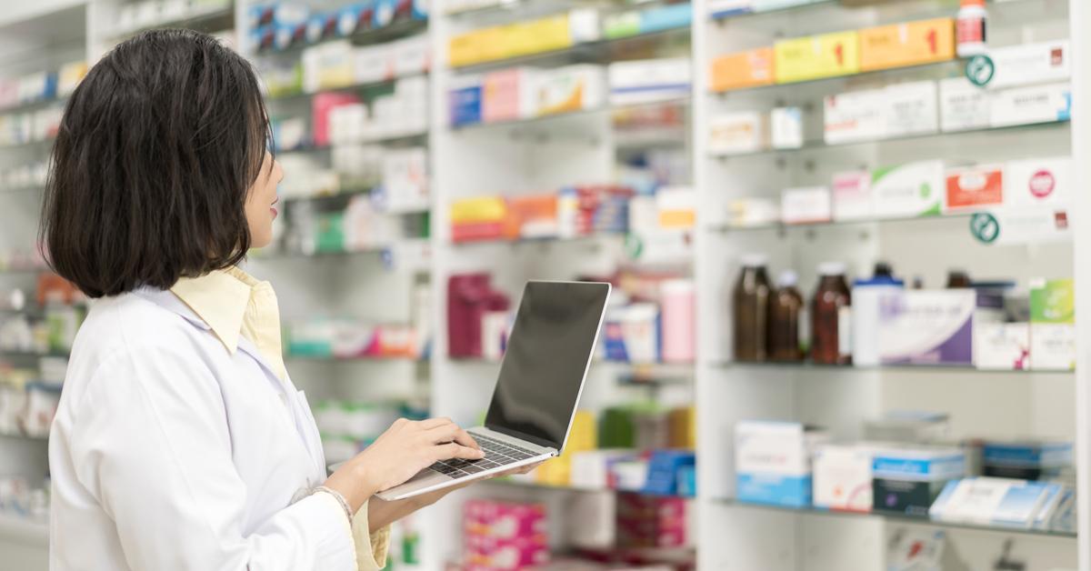 desafios-do-farmacêutico-na-era-digital