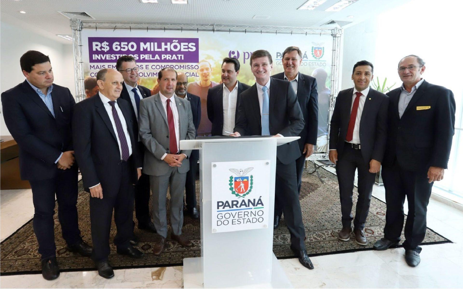 prati-donaduzzi-investira-r-650-milhões-no-parana-apos-parceria-com-o-governo-do-estado