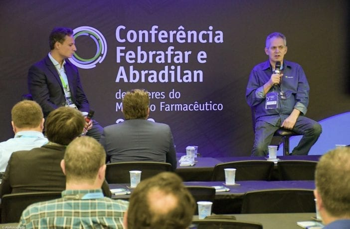 conferencia febrafar e abradilan 2020 conferencia fev2020 30