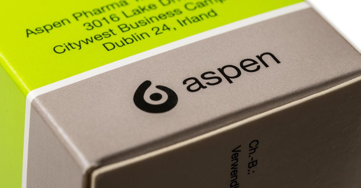aspen-pharma-anuncia-nova-embalagem-do-medicamento-calman