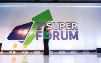 2SuperForum 15 scaled