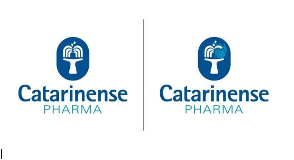 logo catarinense pharma