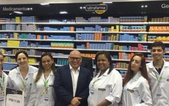 Sidney Oliveira Ultrafarma Popular e1540293076222