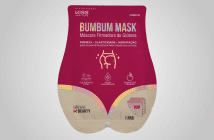 bumbum mask