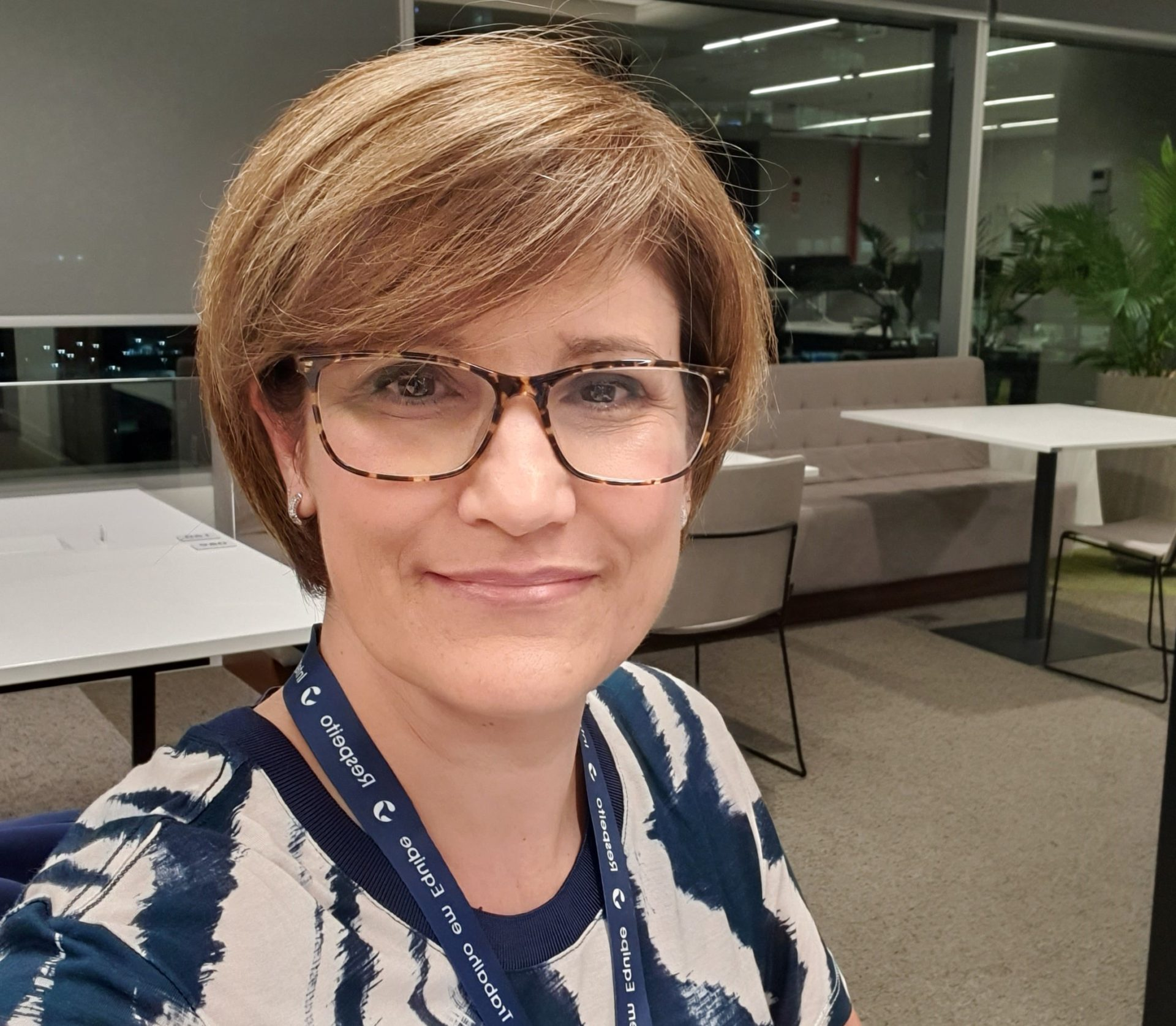 sanofi-genzyme-anuncia-nova-diretora-médica-de-doencas-raras-e-neurologia